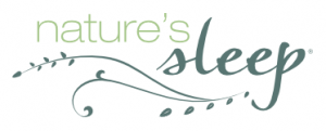 "Nature's Sleep 3"" Memory Foam Topper Review - Motherhood Defined"