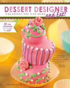 Dessert Designer
