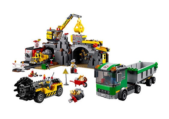 LEGO-City-Mine-4204-Large