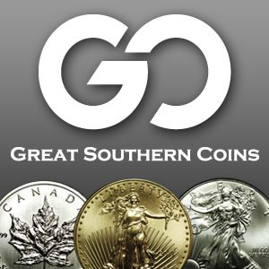 greatsoutherncoins