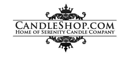 Serenity Candle Company