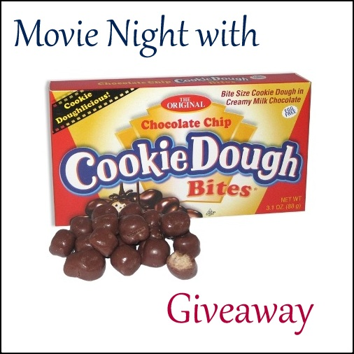 Cookie-Dough-Bites-Giveaway