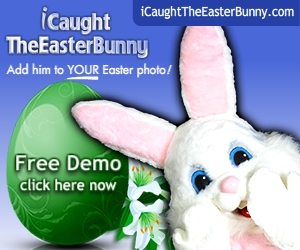 bunny-300x250-v1-free-demo
