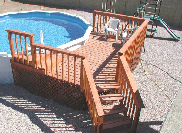wood-pool-deck