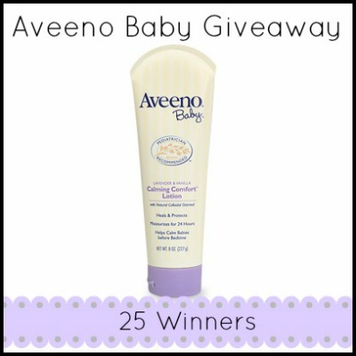 Aveeno-Baby-Button