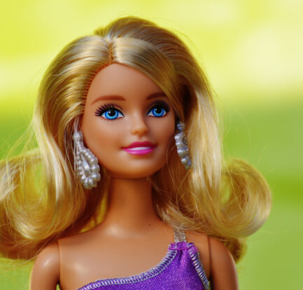 Still Have These? 10 Most Valuable Barbies Worth Money Today