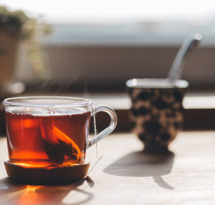CBD Oil in Tea: Why is it getting famous around the world?
