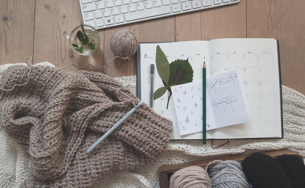 Buy Yarn in Bulk From the Best Wholesale Yarn Suppliers