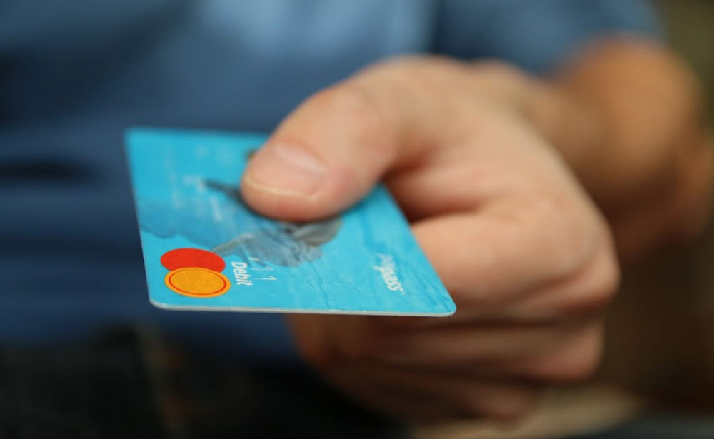 Debt Management and Credit Help for Single Parents