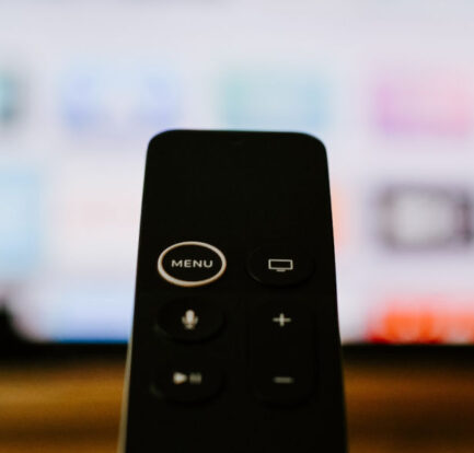 Switching The Channel To A Child-Based Television Schedule That Works