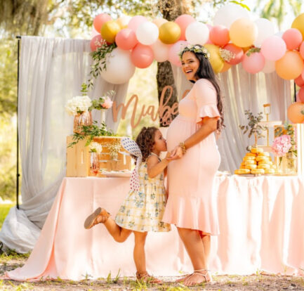 Looking For The Best Baby Shower Gifts?
