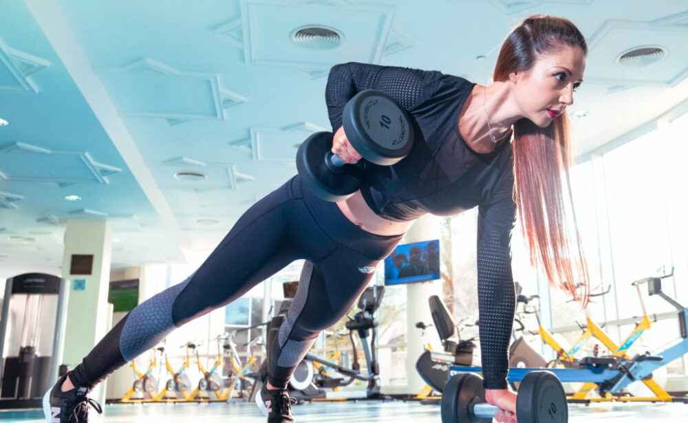 5 Tips On How To Run A Successful Fitness Franchise
