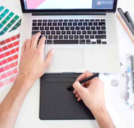 21 Free Design Resource For Web and Graphics Design