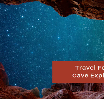 Consider Cave Exploration For Your Next Vacation