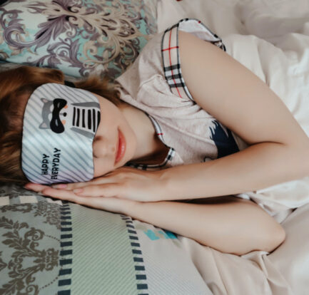 6 Qualities to Look for to Make Sure You're Getting Excellent Sleepwear