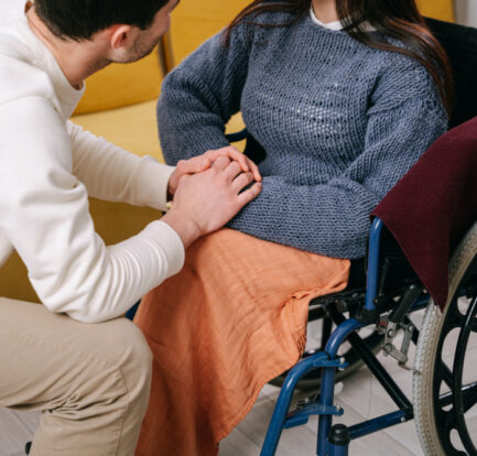 What Makes A Good Assisted Living Facility?
