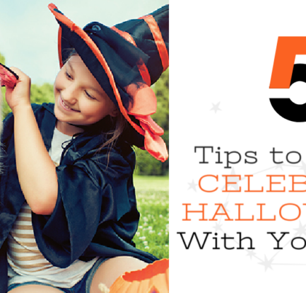 5 Tips to Safely Celebrate Halloween with Your Pets
