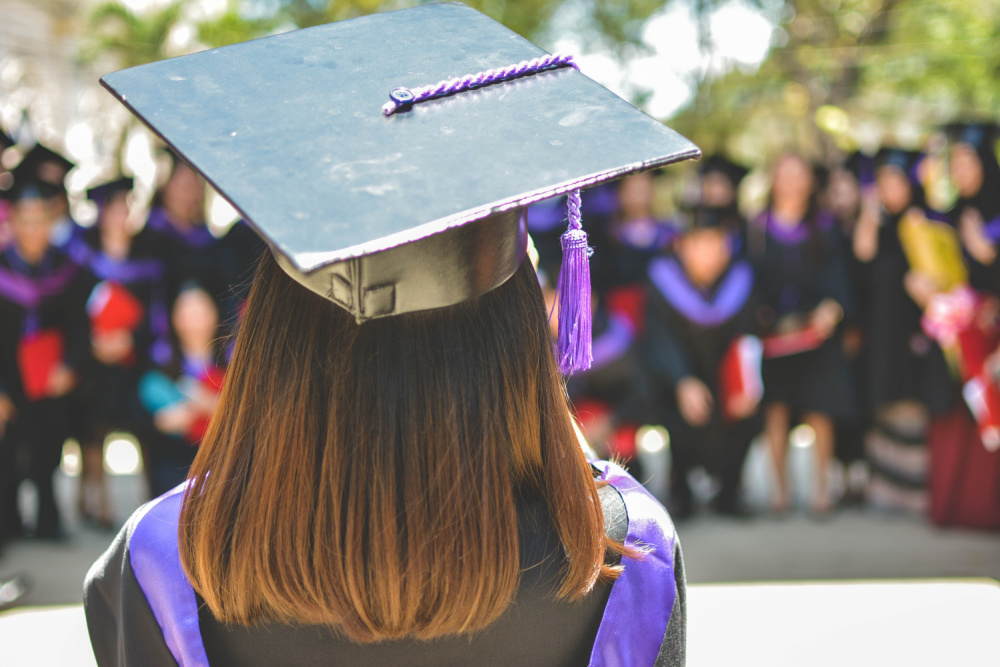 How to Choose a College or University